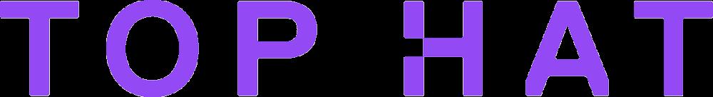 Top Hat Logo png