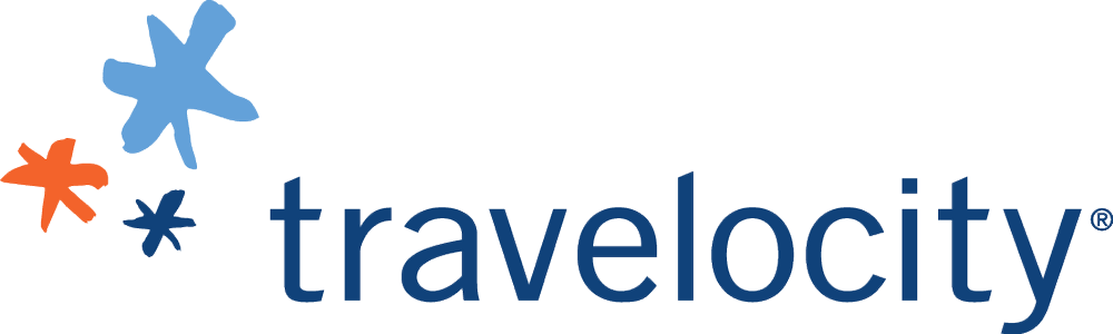 Travelocity Logo png