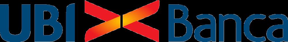 UBI Banca Logo png