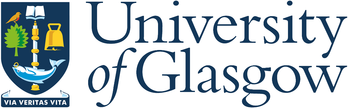 University of Glasgow Logo png