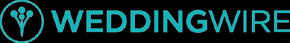 Weddingwire Logo png
