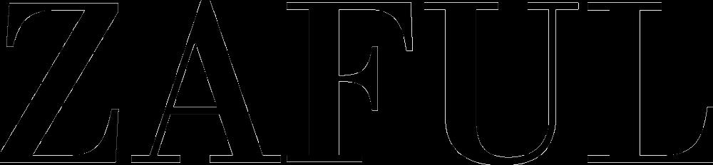 Zaful Logo png