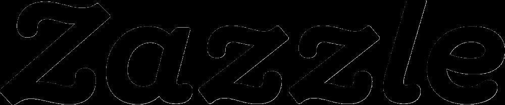Zazzle Logo png