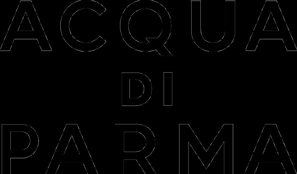 Acqua di Parma Logo png