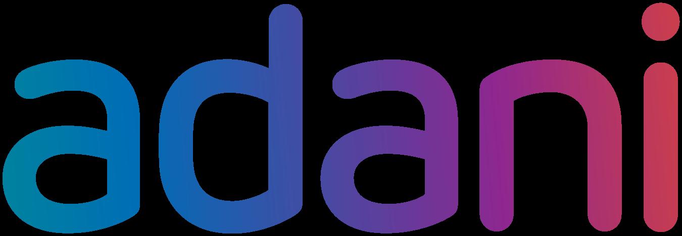 Adani Logo png
