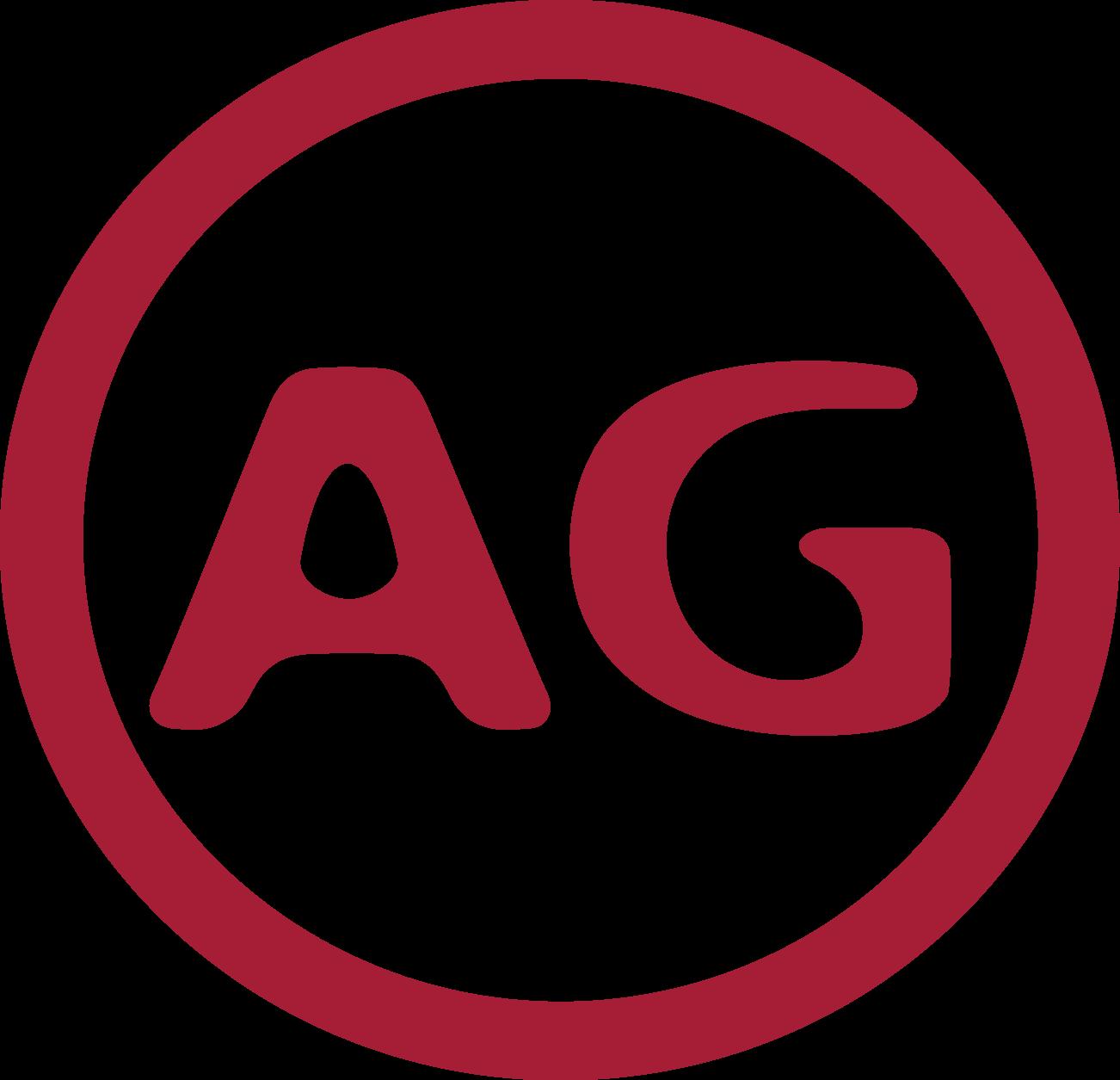 AG Jeans Logo png