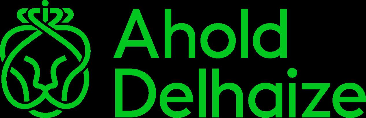 Ahold Delhaize Logo png