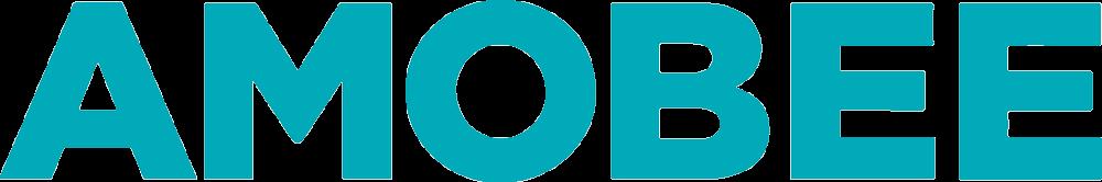 Amobee Logo png