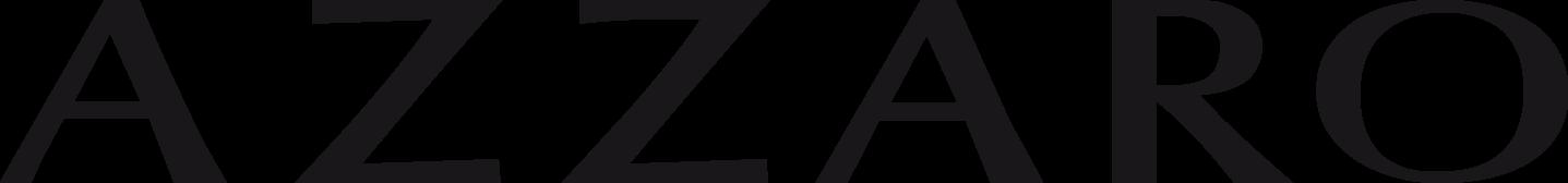 Azzaro Logo png