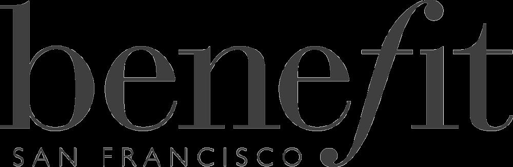 Benefit Logo png