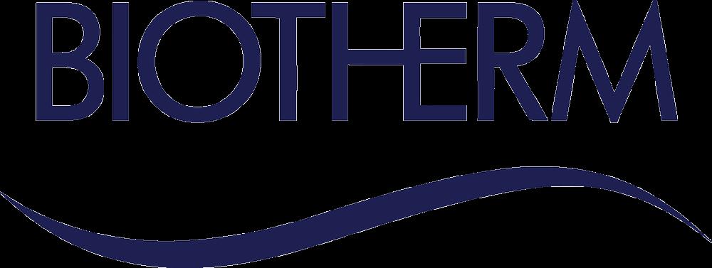 Biotherm Logo png