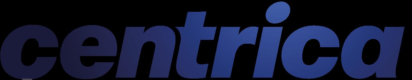 Centrica Logo png