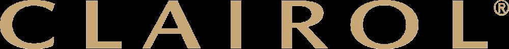 Clairol Logo png