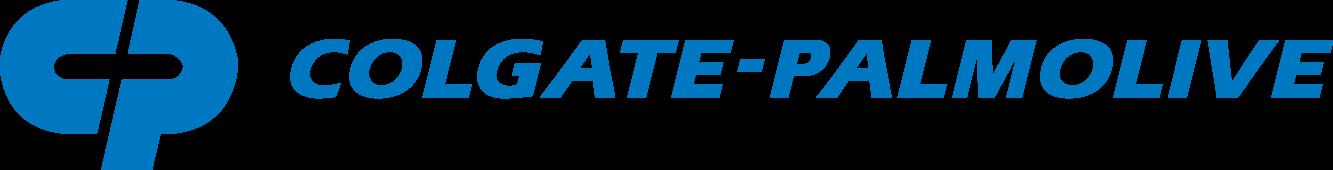 Colgate Palmolive Logo png