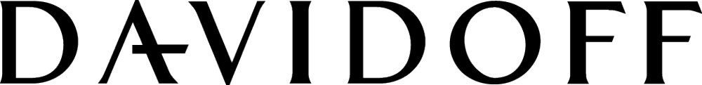 Davidoff Logo png