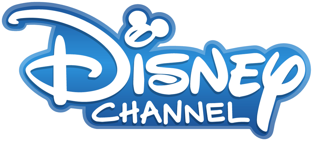 Disney Channel Logo png