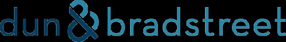 Dun & Bradstreet Logo png