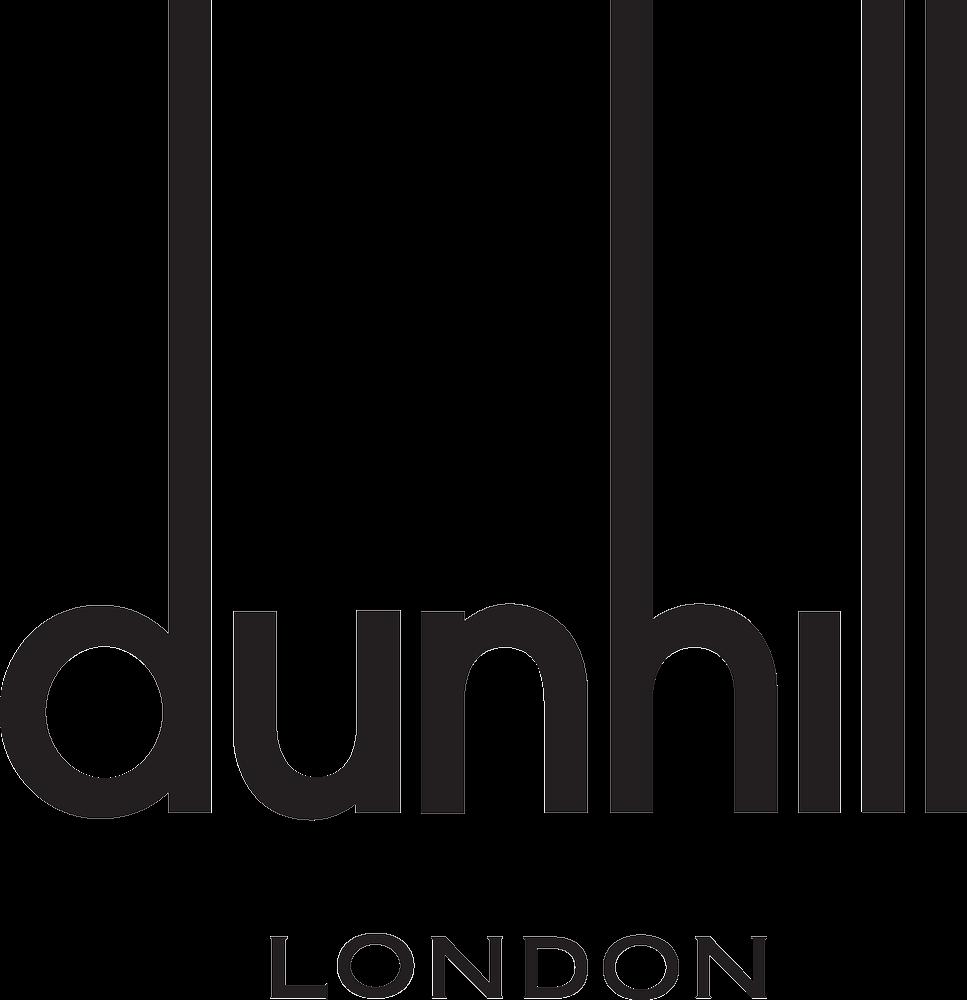 Dunhill Logo png