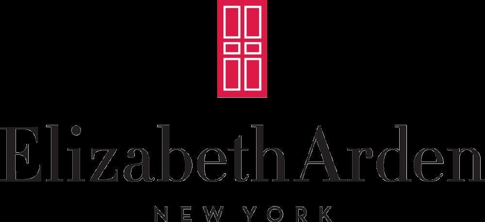 Elizabeth Arden Logo png