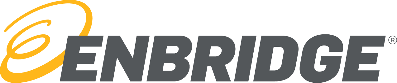 Enbridge Logo png