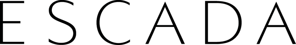 Escada Logo png