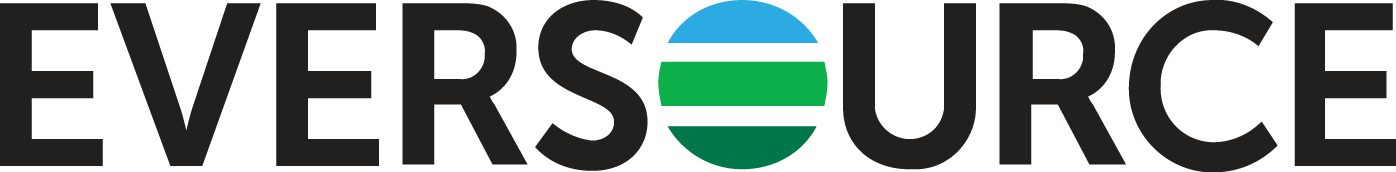 Eversource Logo png