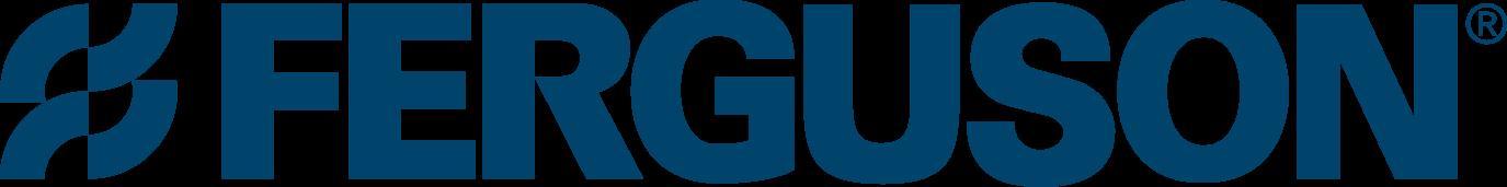 Ferguson Logo png