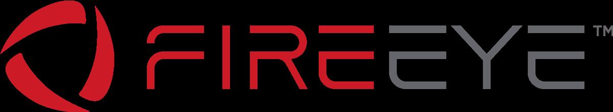 FireEye Logo png
