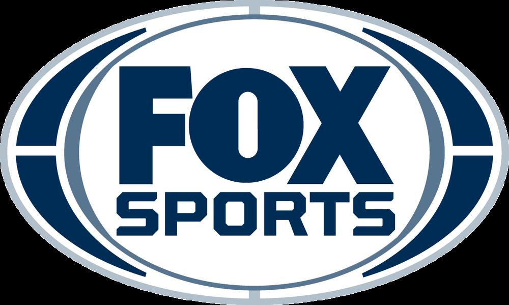 Fox Sports Logo png