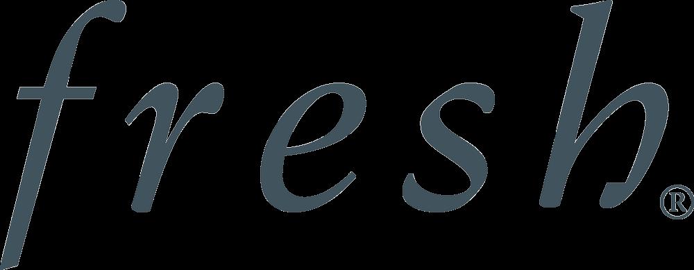 Fresh Logo png