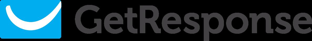 Getresponse Logo png