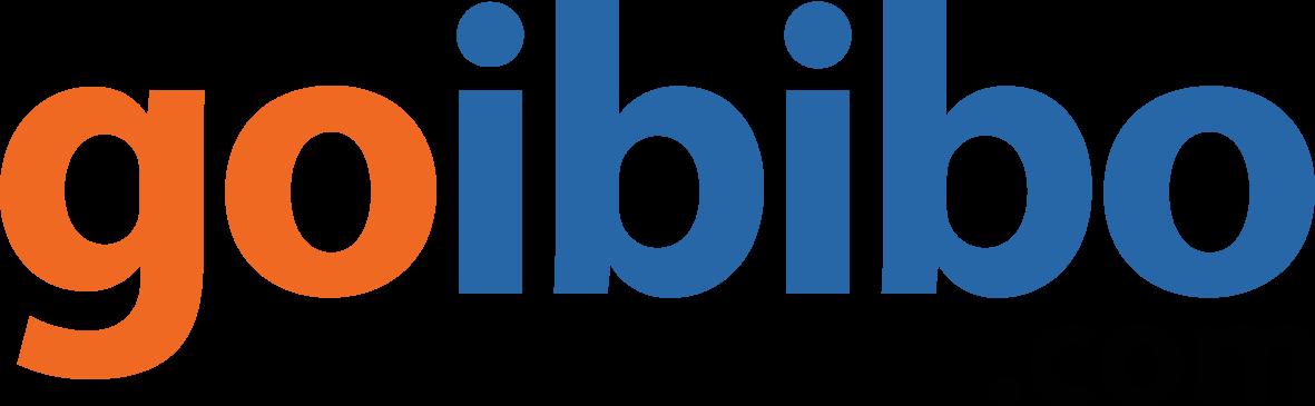 Goibibo Logo png