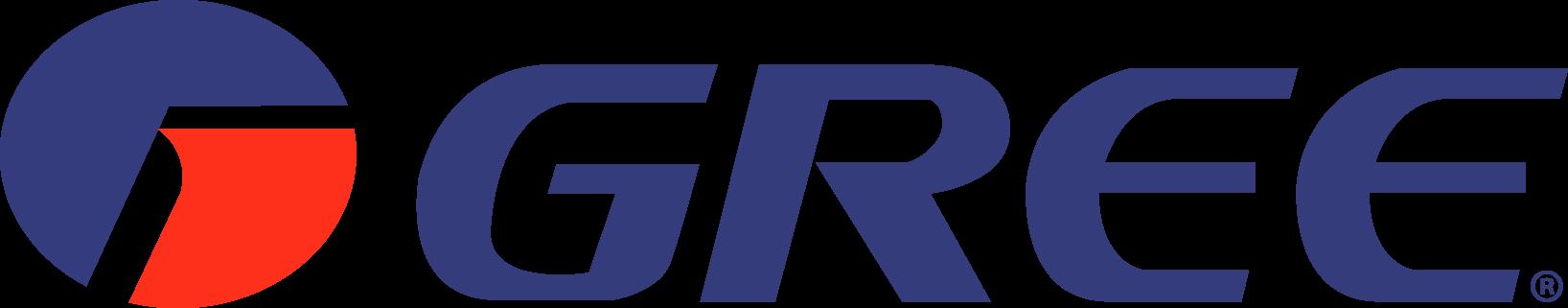 Gree Logo png