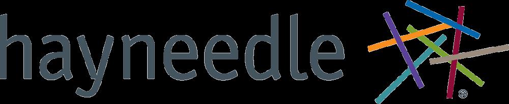 Hayneedle Logo png