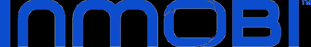InMobi Logo png