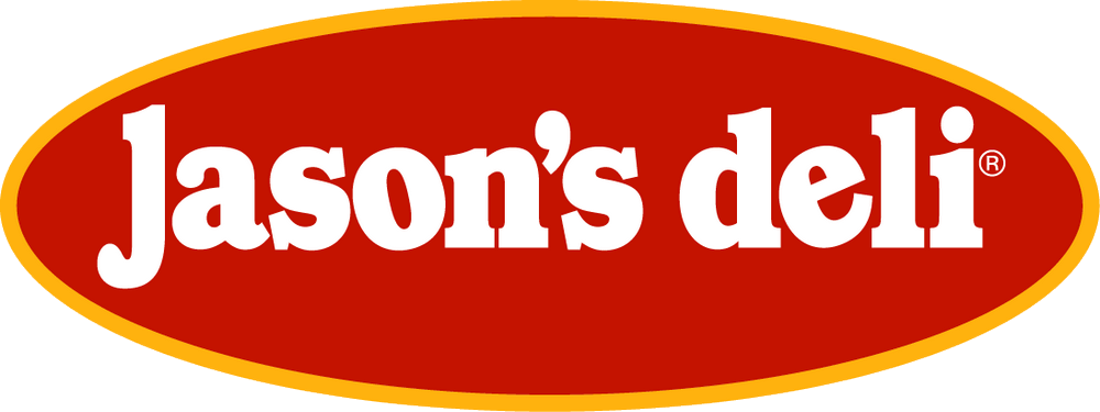Jasons Deli Logo png