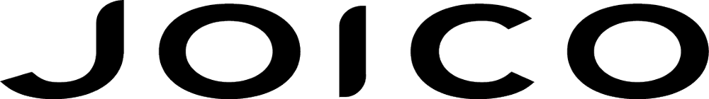 Joico Logo png