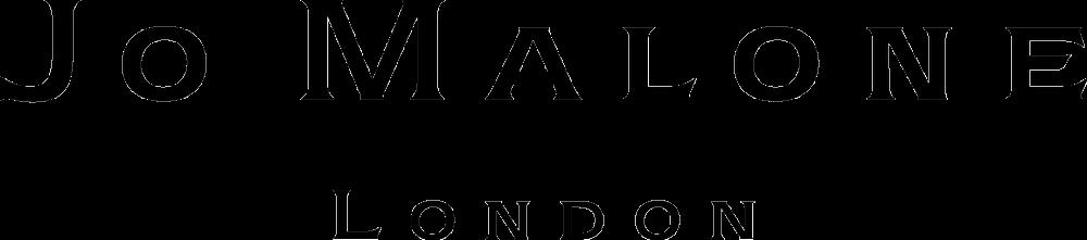 Jo Malone Logo png