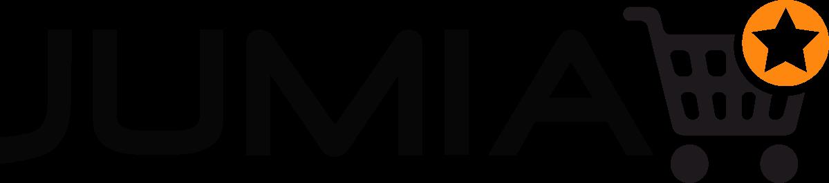 Jumia Logo png