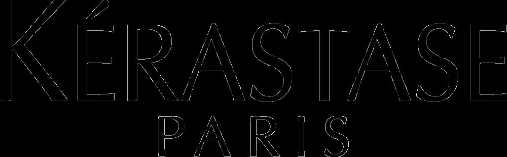 Kerastase Logo png