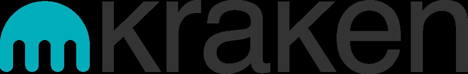 Kraken Logo png