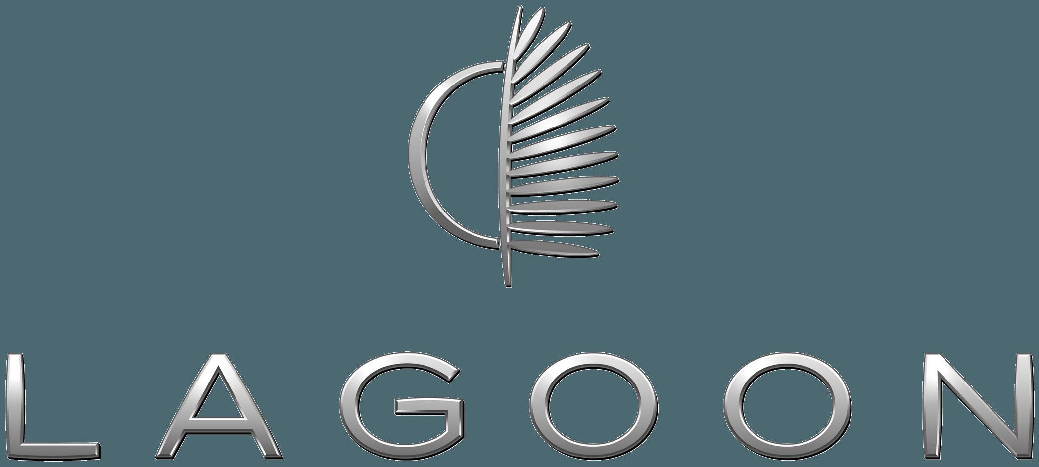 Lagoon Logo png