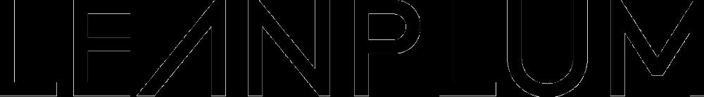Leanplum Logo png