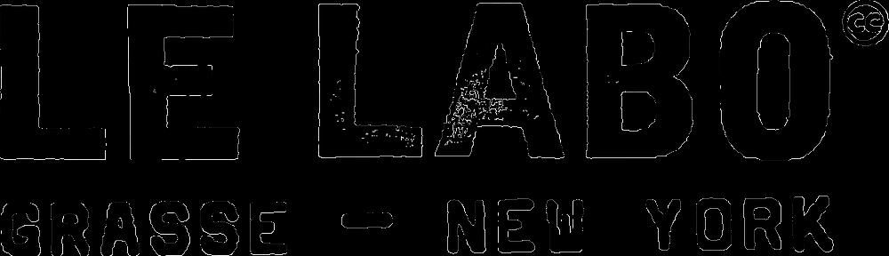 Le Labo Logo png