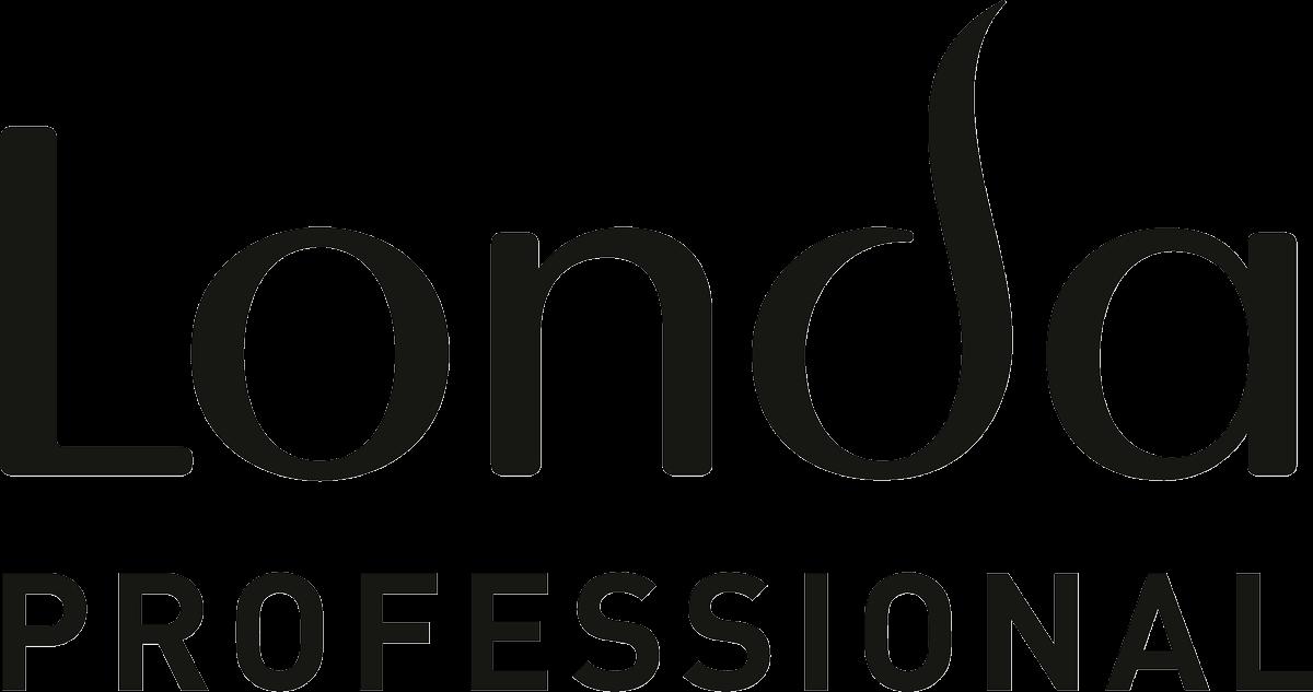 Londa Logo png
