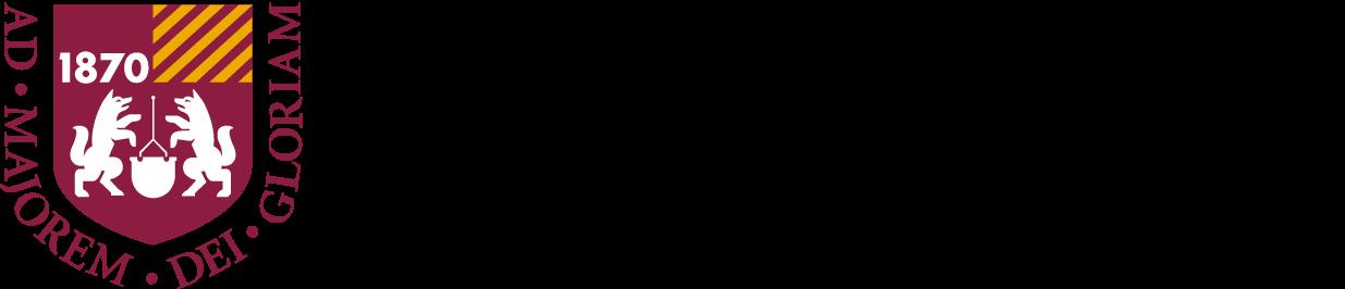LUC Logo   Loyola University Chicago png