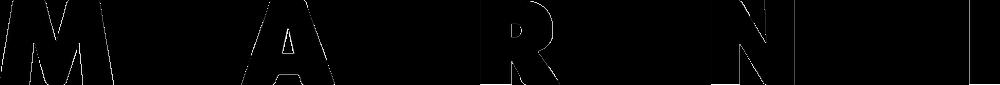 Marni Logo png