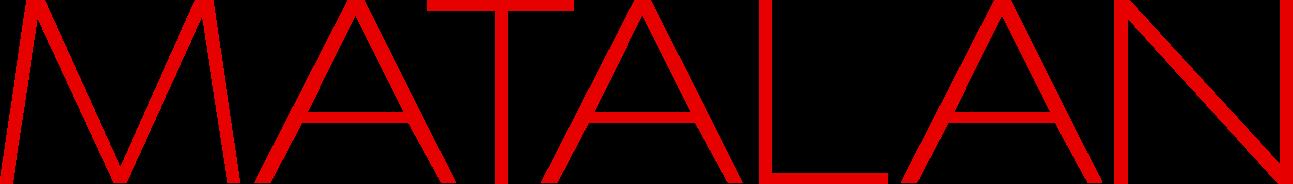 Matalan Logo png