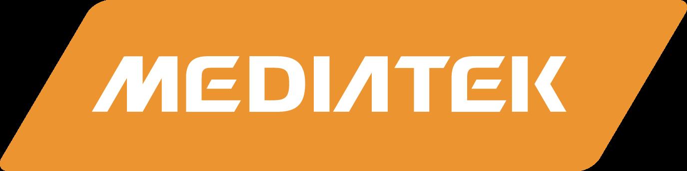 MediaTek Logo png