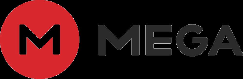 MEGA Logo png